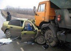 Как устранить чрезвычайную ситуацию на дорогах России