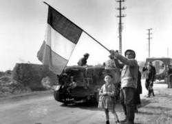 В России насаждают идеологию времен Третьего рейха