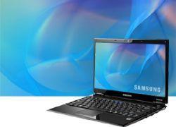 Samsung представила невзрывающиеся ноутбуки