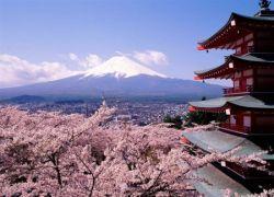 Япония пообещала меньше газовать в атмосферу