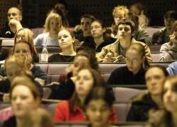 Из питания московских студентов исключат ГМО