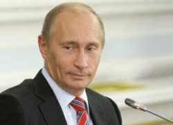 Если бы Путиным был я, что бы я сказал в Польше?