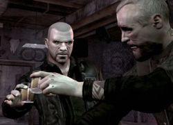 Индийский геймер провел 40 часов за игрой GTA IV