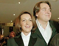 Лариса Синельщикова - биография, фото, личная жизнь, жена
