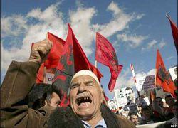 Грозит ли нам русское Косово?