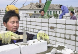 Началось: они продают Владивосток Китаю