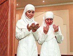 Желающим жить по шариату предлагают покинуть Австралию