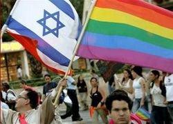 Самая гомосексуальная страна