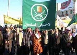 Представители исламистской группировки пойманы в Египте