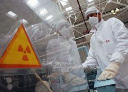Южная Корея не намерена строить реакторы в КНДР