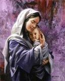 Православие против абортов
