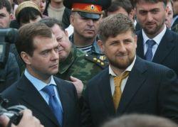 Кадыров VS Пугачева. Чистая победа