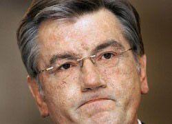 Ющенко призывает Россию выдать его отравителей