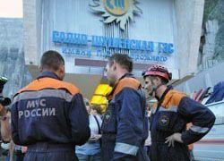 Пострадавшие на СШ ГЭС не жаловались в прокуратуру