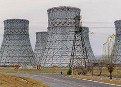 Мировая экономика повернулась к атомной энергетике