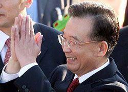 КНДР пригласила в Пхеньян китайского премьера