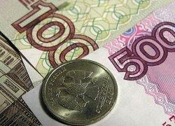 Серьезных колебаний рубля пока не будет
