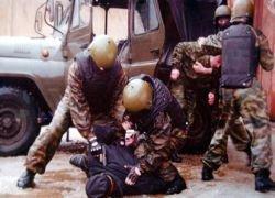 Госдума уравняла бандитов и террористов