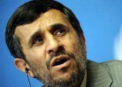 Махмуд Ахмадинежад: кто же перед нами?