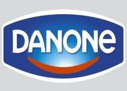Danone выплатит по $100 каждому недовольному покупателю