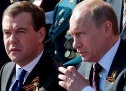 Драма идей Кремля: что нас ждет?