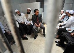 Американские власти стали реже судить террористов