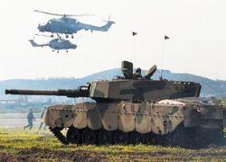 Иран начнет войну против Израиля через полгода