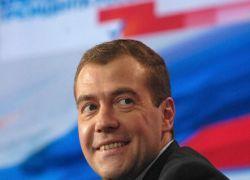 Что будет, если Медведев будет бороться с коррупцией