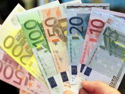 Финансисты высчитали, когда выгодно покупать евро