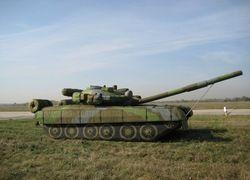 Зачем России надувные самолеты и танки?