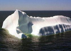 К 2060 году на Земле может потеплеть на 4 градуса