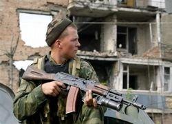 Вторая Чеченская: десять лет спустя