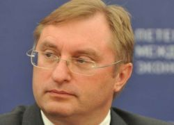В РусГидро опровергли отставку Василия Зубакина