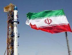 Иран продал гостелекомпанию за 8 млрд. долларов