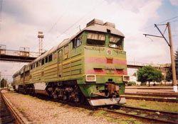 Железную дорогу Иран-Армения будет строить и Россия