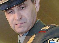 Нургалиев: в 2009 году уничтожено 270 боевиков
