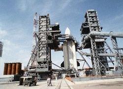 Госкомиссия утвердила новый экипаж МКС
