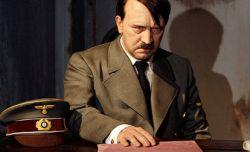 Госархив вернул Гитлера в могилу?