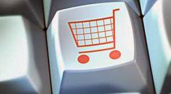Softkey запускает международный интернет-супермаркет