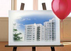 Ставки по ипотеке снижаются, а спрос на нее не растет