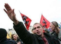 План внешнего управления Украиной
