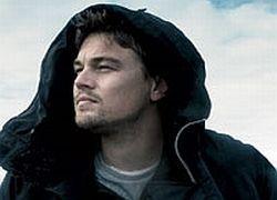Леонардо ДиКаприо сыграет в детектива
