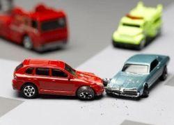 Почему страховщики все чаще отказывают в выплатах?