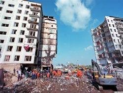 Кто же все-таки взрывал дома в Москве?