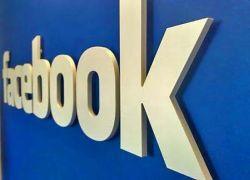 Facebook заставляет людей чаще пользоваться e-mail