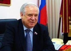 80 лет Николаю Рыжкову