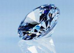 Гигантский алмаз в 507 каратов найден в ЮАР