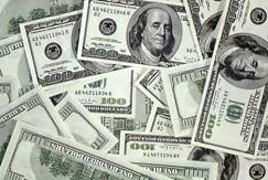 Доллару - крышка?