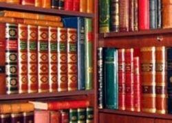 Опубликован список 20 лучших книг XXI века