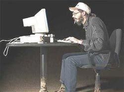 Провайдеры будут отключать интернет по просьбе милиции